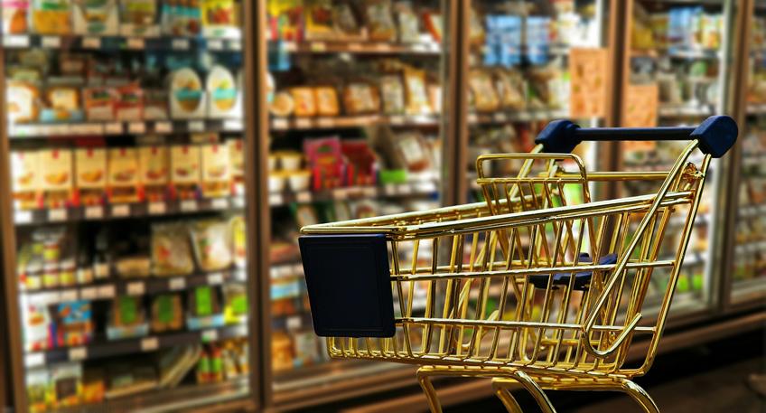 Ausbildungszahlen im Einzelhandel verzeichnen hohe Zuwächse