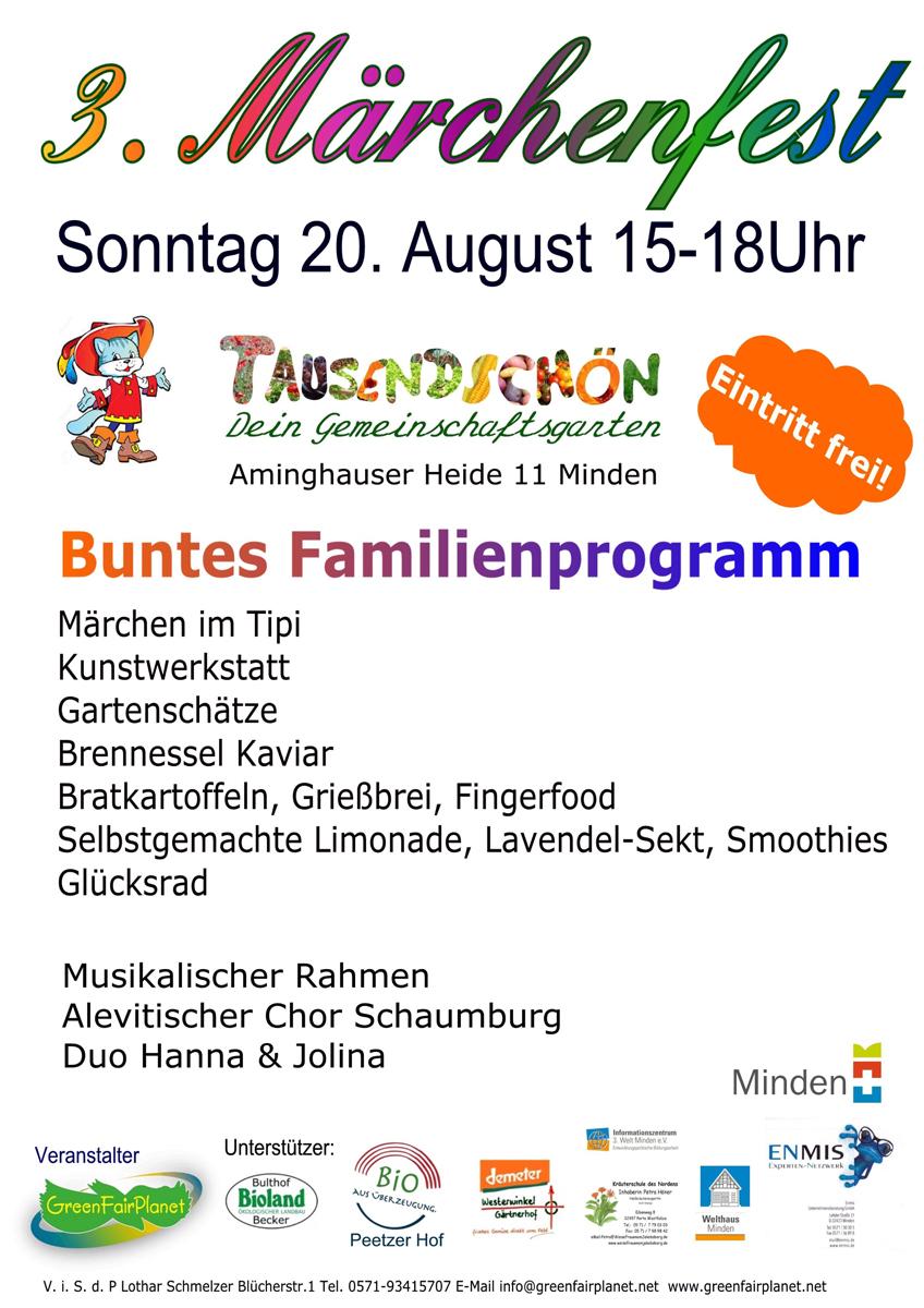 201708_August/20170811-hallo-minden-maerchenfest-tausendschoen