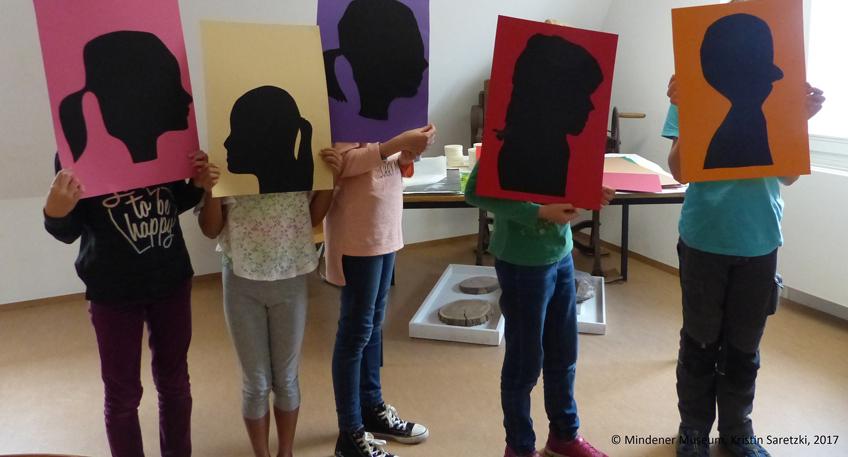 20170811-hallo-minden-museum-ferienaktion