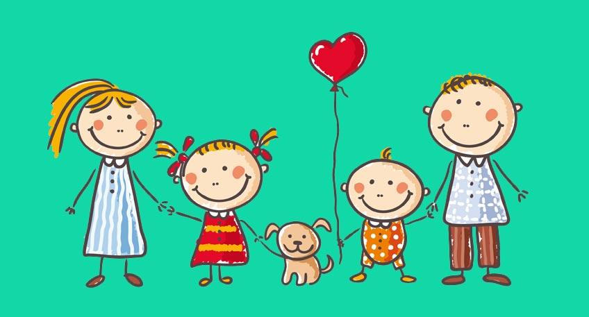 20180516 hallo minden pflegekinder infoabend