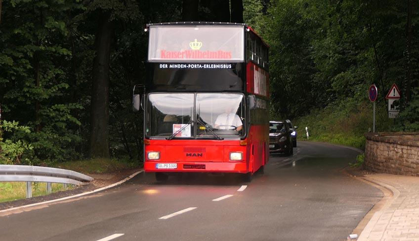20180711 hallo minden kaiser wilhelm bus 01.jpg