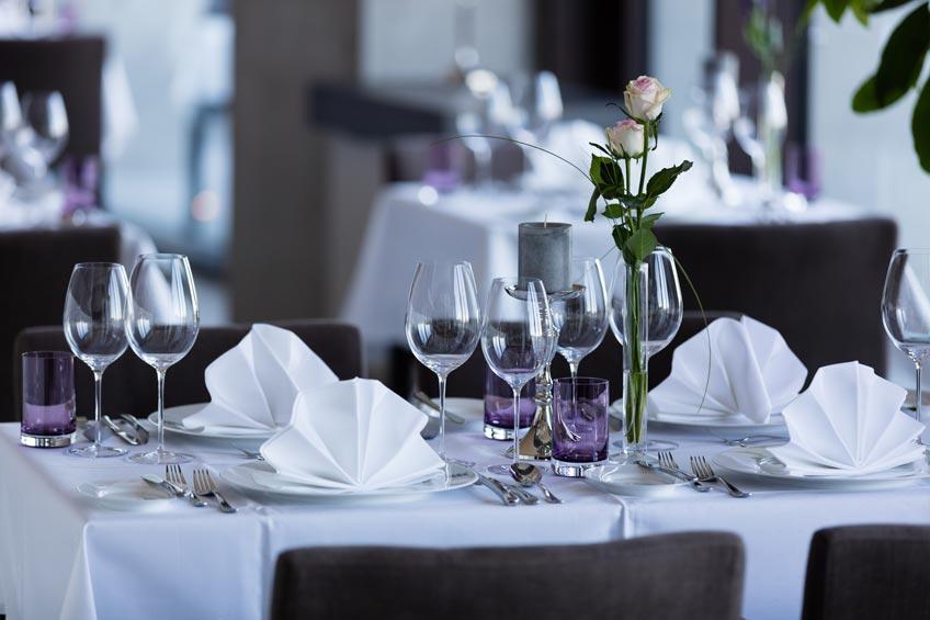 20180810-hallo-minden-wilhelm-1896-restaurant-kaiser-denkmal