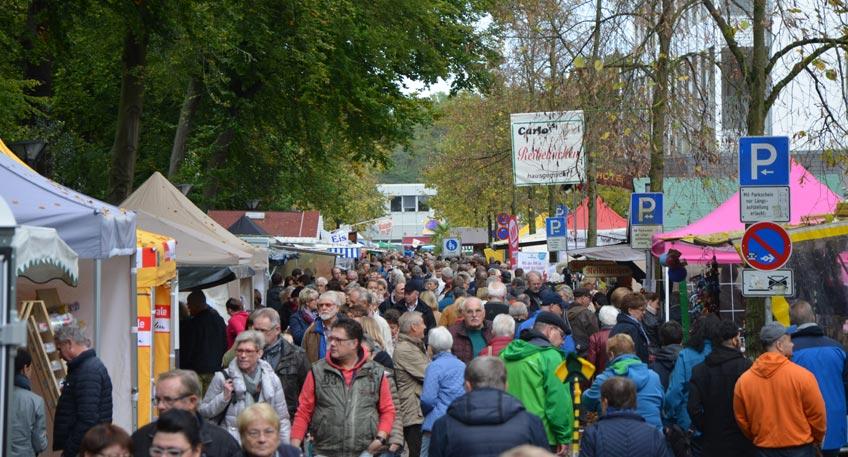20181007 hallo minden herbstmarkt bad oeynhausen.jpg
