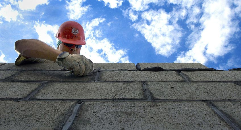 Bewusst bauen - Ratgeber begleitet in die eigenen vier Wände