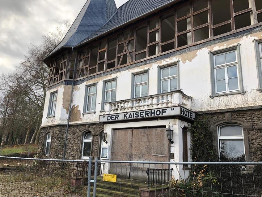20181211-hallo-minden-kaiserhof