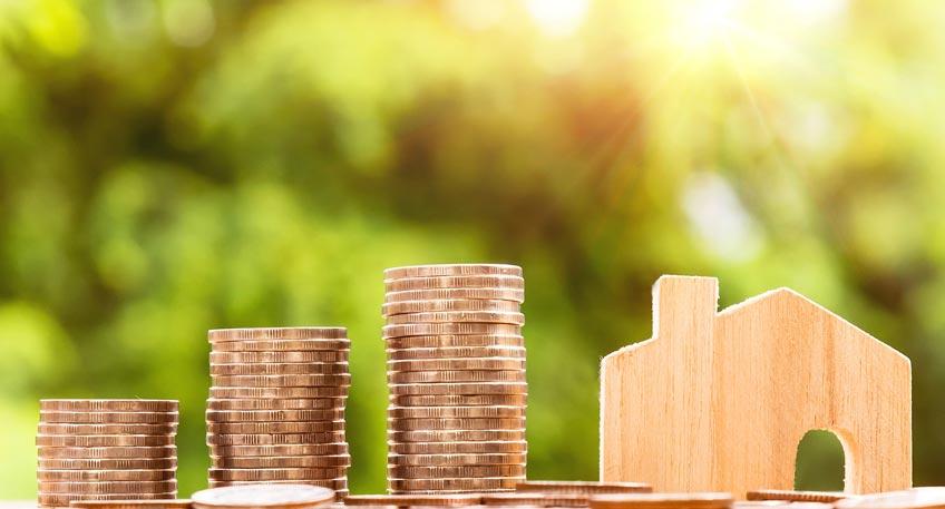 10 Tipps fürs Kredit-Tuning