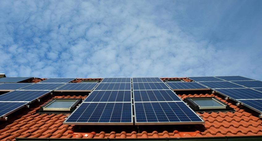 Neuer Service in Minden: Kostenfreie Energieberatung