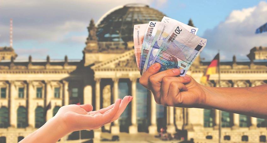 IHK kritisiert Zwischenergebnis der Grundsteuerreform