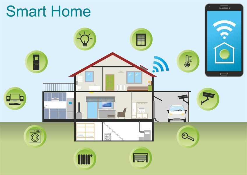 20190205-hallo-minden-smart-home