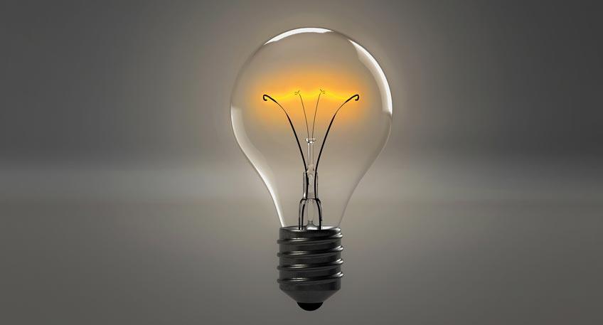 Kostenlose Basis-Energieberatung der Verbraucherzentrale