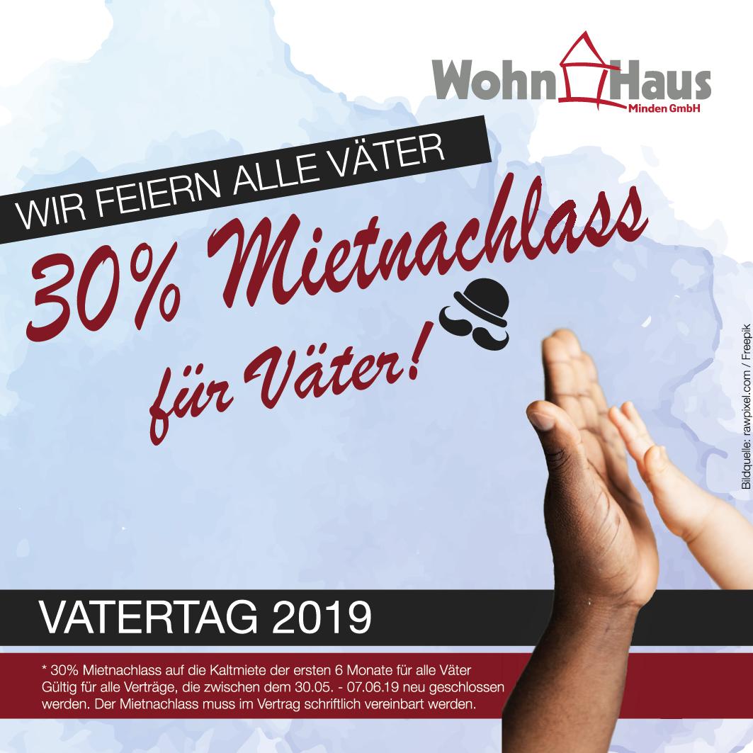 20190528 hallo minden wohnhaus aktion vatertag