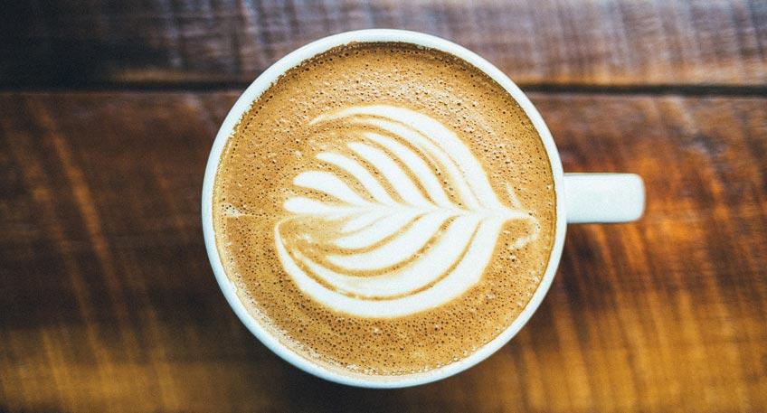 20190914-hallo-minden-kaffee