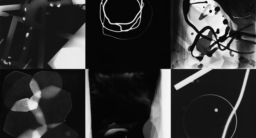 20191009-hallo-minden-foto