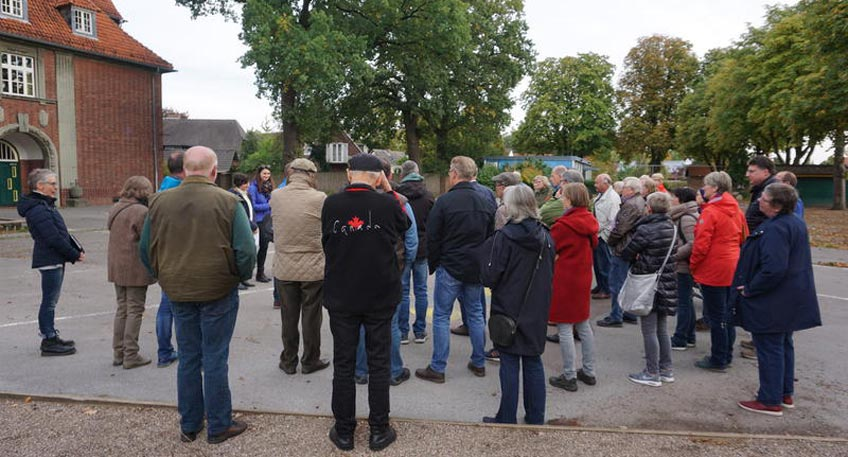 20191009-hallo-minden-petershagen-ortsrundgang