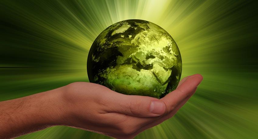 20191106 hallo minden nachhaltigkeitspreis