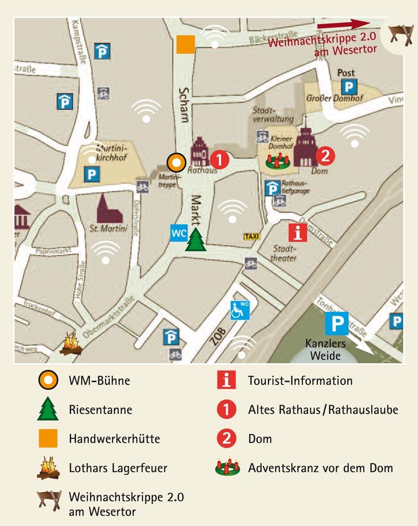 20191126-hallo-minden-weihnachtsmarkt-ueberblick-karte