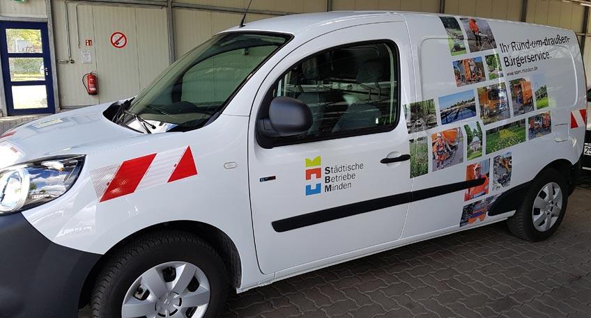 20200110-hallo-minden-fuhrpark