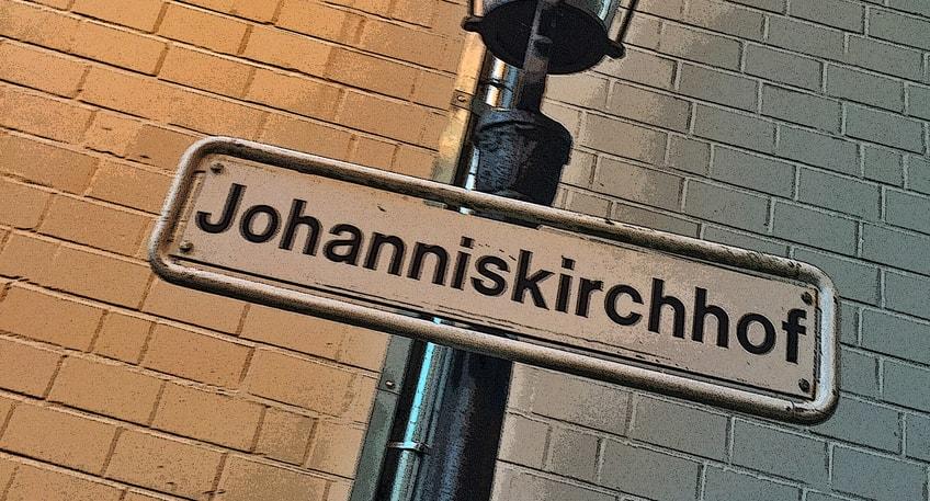 20200113 hallo minden treffpunkt johanniskirchhof