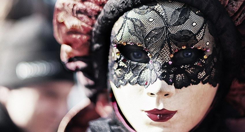 20200213-hallo-minden-karneval