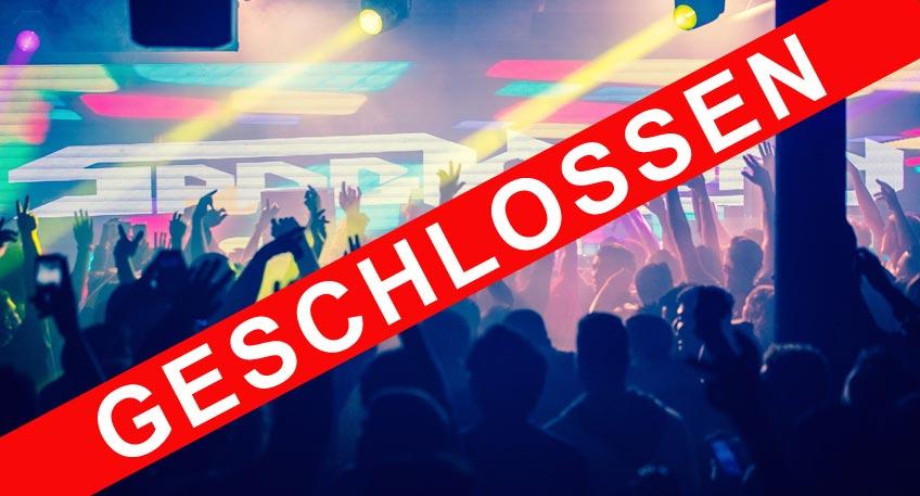 2020314 hallo minden clubs geschlossen