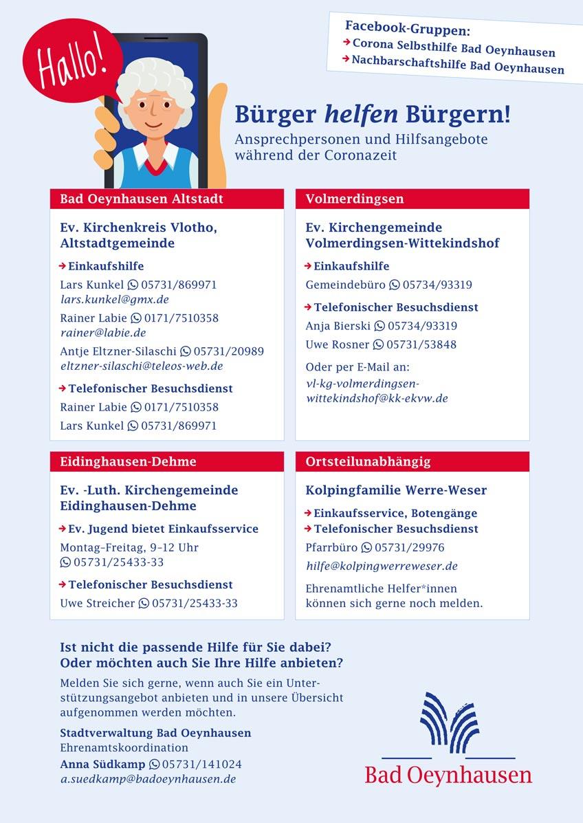 20200407 hallo minden bad oeynhausen