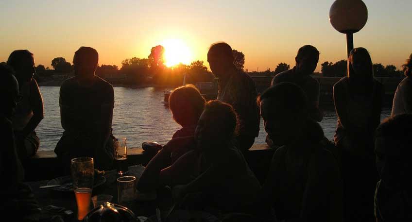 20200430-hallo-minden-oeffnung-tourismus-gastronomie