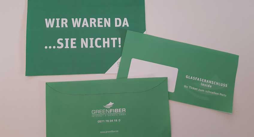 20200504-hallo-minden-greenfiber