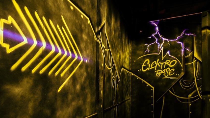 20200521 hallo minden lasersports bad oeynhausen 00