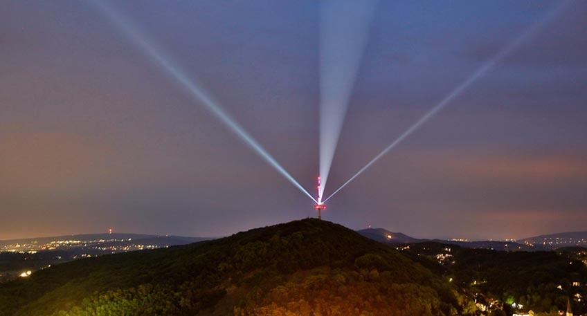 20200530 hallo minden leuchtsignal 00