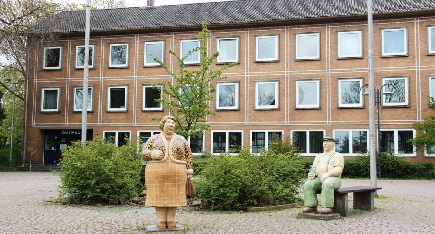 petershagen-rathaus-frei