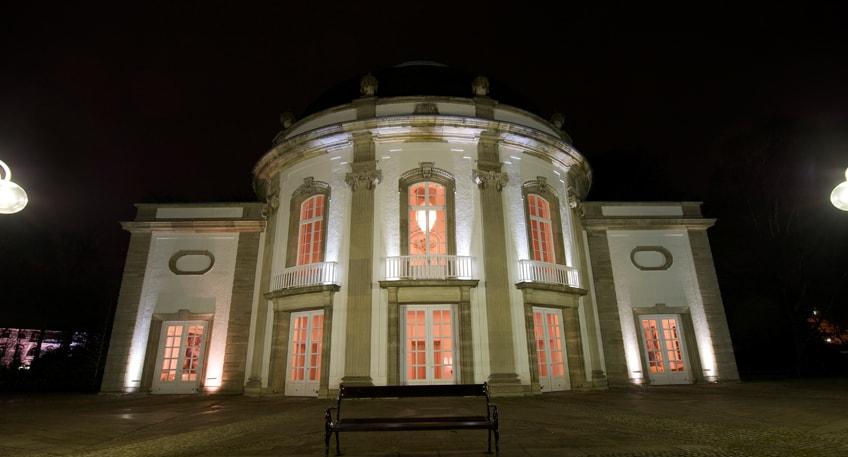 theater-im-Park-staatsbadbadoeynhausen