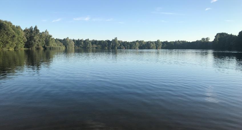 20180820-hallo-minden-blaualgen-im-lahde-badesee-badeverbot