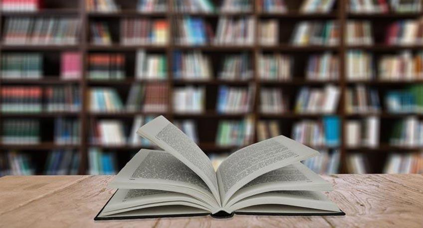 Nach den Erfahrungen der ersten zwei Wochen seit Wiedereröffnung der Stadtbücherei und unter Berücksichtigung der neuestens Coronaschutzverordnung können für den Besuch der Stadtbücherei einige Lockerungen umgesetzt werden