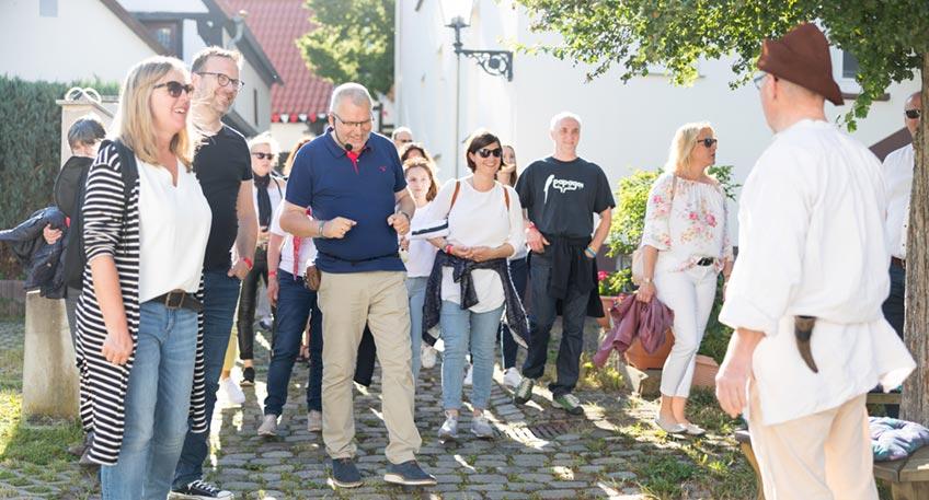 20200721-hallo-minden-mmg-fischerstadt