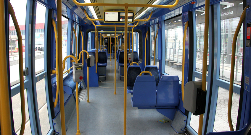 20200728 hallo minden neue buslinie bad oeynhausen