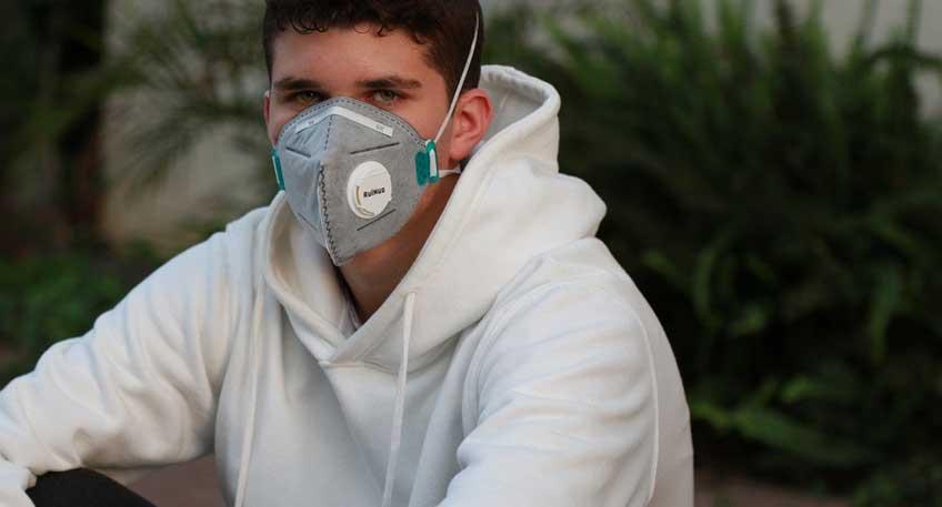 20200826 hallo minden kontrollen maskenpflicht