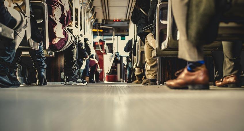 20200819-hallo-minden-bus-verkehr-frei