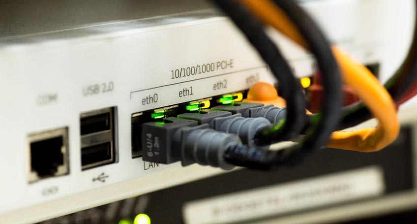 20200821-hallo-minden-netzwerk-frei