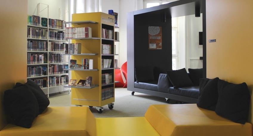 20200831-hallo-minden-bibliothek