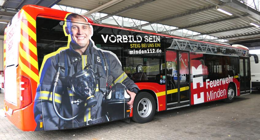 20201007-hallo-minden-feuerwehrbus