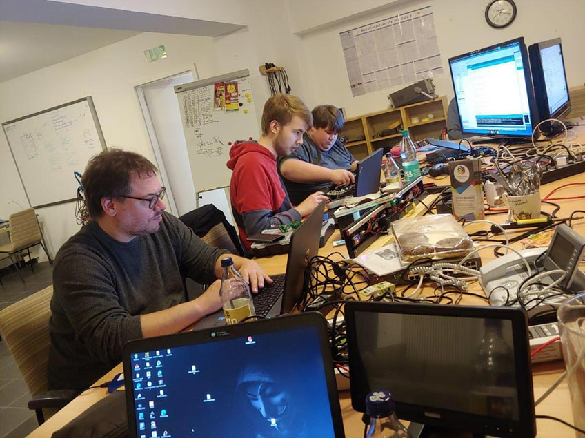 20201009-hallo-minden-makerspace