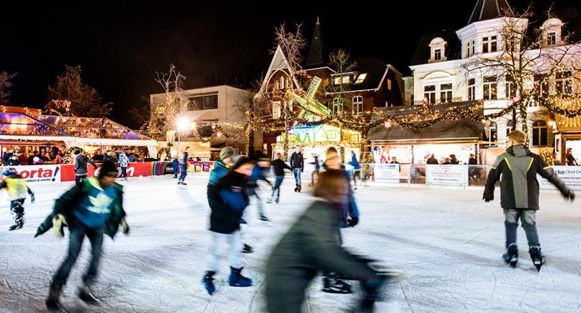 20201029 hallo minden weihnachtsmarkt bad oeynhausen
