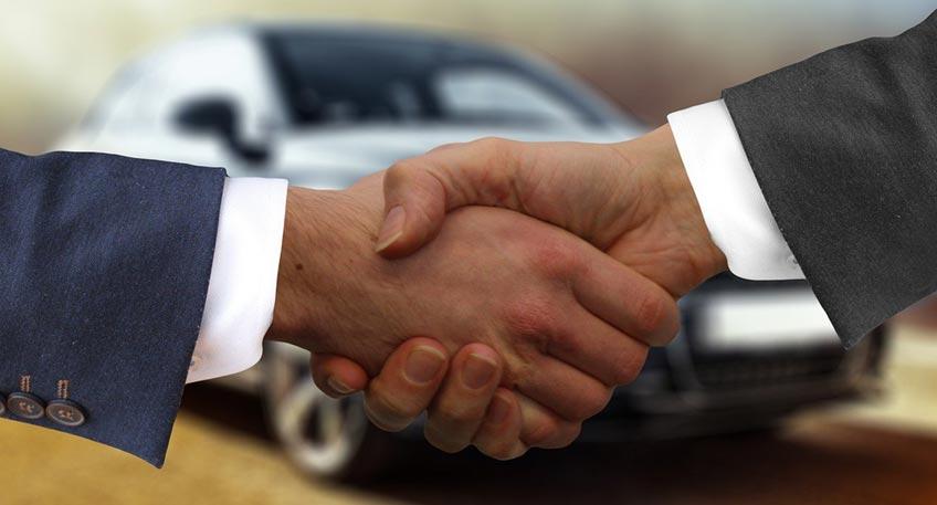 20201120-hallo-minden-autokauf-misslungen