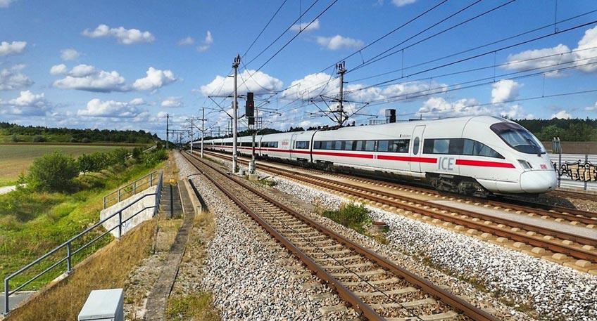 20201130 hallo minden rail campus