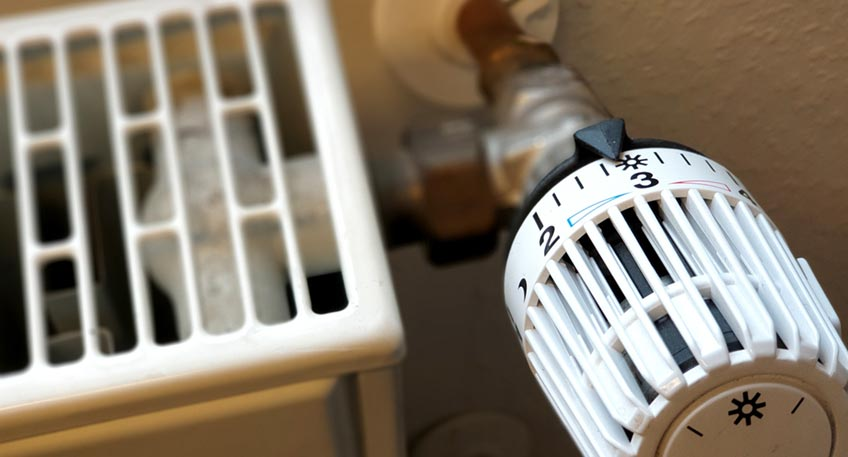 energie-heizung-verbraucherzentrale-frei