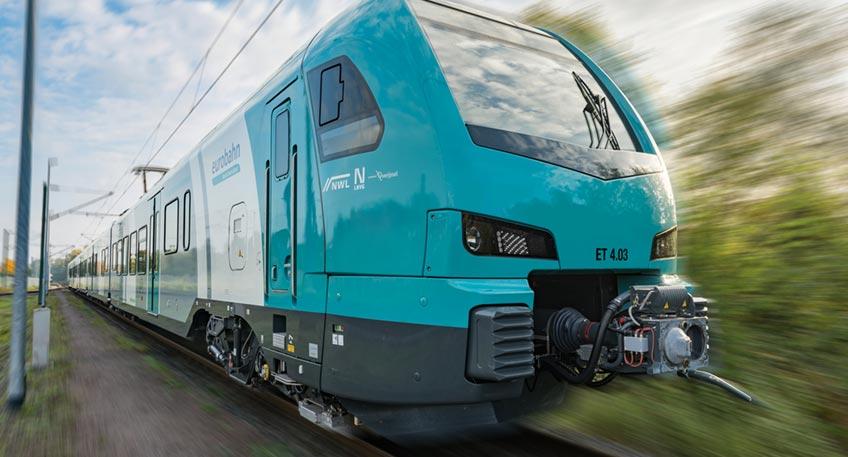 20201030-hallo-minden-eurobahn-schienenersatzverkehr