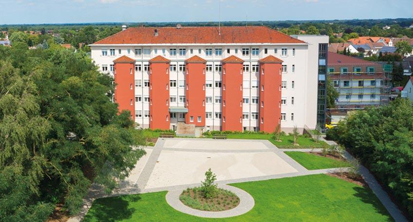 20201211-hallo-minden-krankenhaus-rahden-mkk