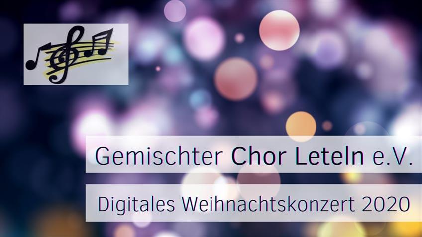 www.chor-leteln.de