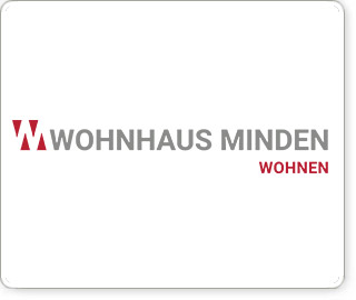 20201224 hallo minden logobild wohnhaus