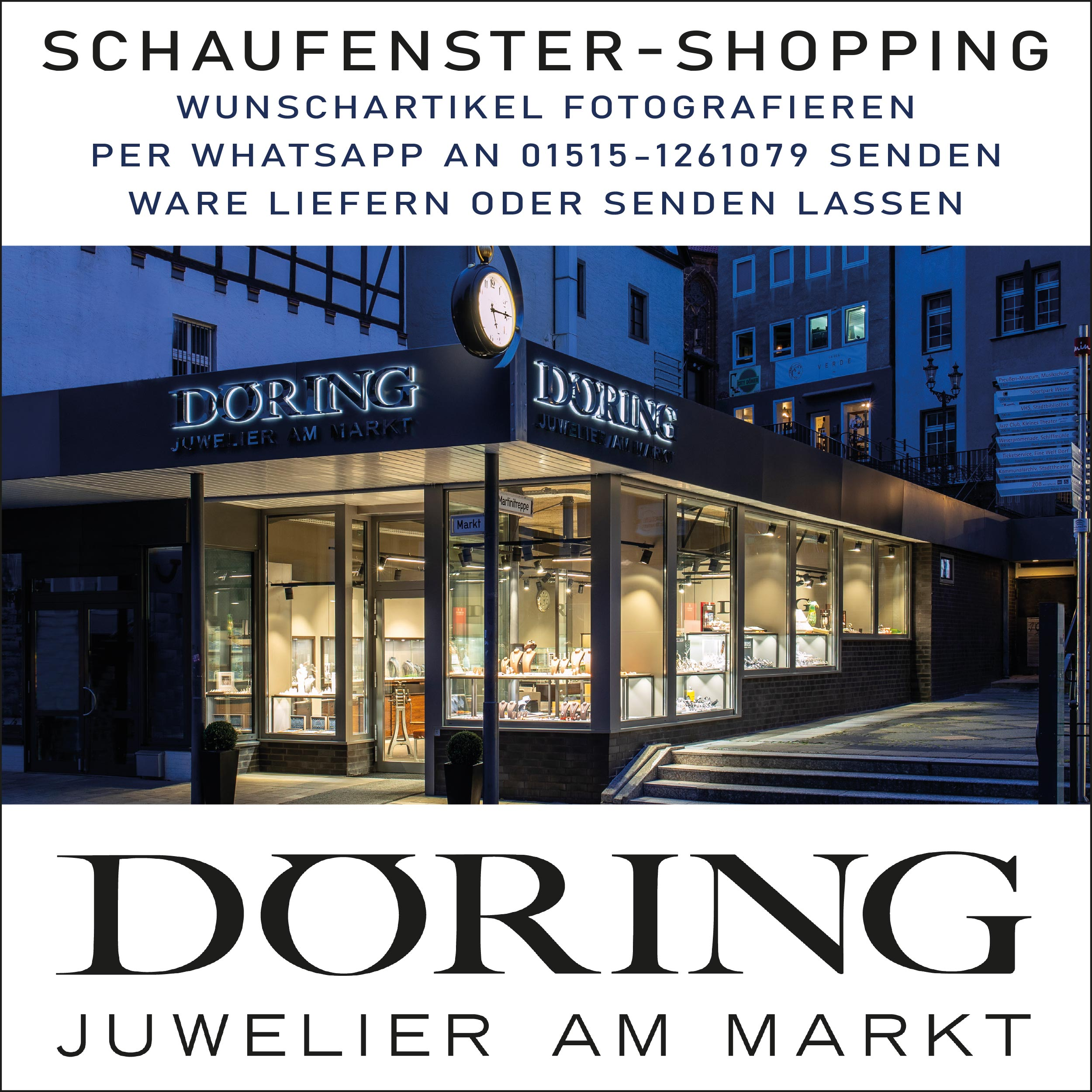 Schaufenster-shopping-doering